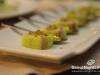maki-sushi-bar-19
