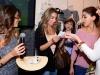 mango-fashion-workshop-lemall-11