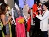mango-fashion-workshop-lemall-12
