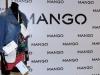 mango-fashion-workshop-lemall-14