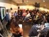 mango-fashion-workshop-lemall-18