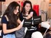 mango-fashion-workshop-lemall-2