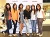 mango-fashion-workshop-lemall-20