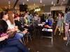 mango-fashion-workshop-lemall-4