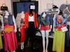 mango-fashion-workshop-lemall-6