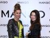 mango-fashion-workshop-lemall-9