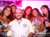 manuel_moore_live_at_white_005