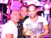 manuel_moore_live_at_white_028