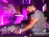 manuel_moore_live_at_white_037