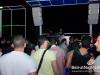 marcelo-vasami-beirut-07