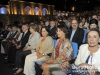 marco_polo_byblos_festival_04