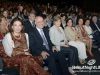 marco_polo_byblos_festival_07