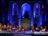 marco_polo_byblos_festival_08