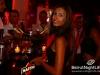 martini-anniversary-phoenicia-001