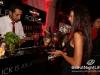 martini-anniversary-phoenicia-005