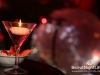martini-anniversary-phoenicia-006