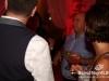 martini-anniversary-phoenicia-008