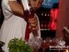 martini-anniversary-phoenicia-012