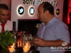 martini-anniversary-phoenicia-013