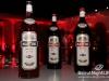 martini-anniversary-phoenicia-017