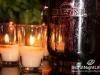 martini-anniversary-phoenicia-018
