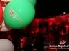 martini-anniversary-phoenicia-019