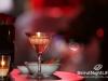 martini-anniversary-phoenicia-023