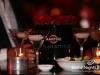 martini-anniversary-phoenicia-024