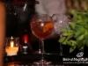martini-anniversary-phoenicia-026