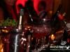 martini-anniversary-phoenicia-027