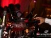 martini-anniversary-phoenicia-028