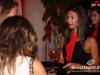 martini-anniversary-phoenicia-029