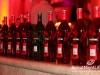 martini-anniversary-phoenicia-033