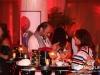 martini-anniversary-phoenicia-039