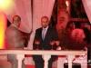 martini-anniversary-phoenicia-040
