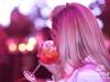martini-anniversary-phoenicia-043