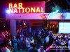 mashrou-leila-bar-national-035