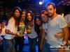 mashrou-leila-bar-national-043