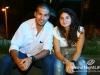 mashrou-leila-bar-national-045