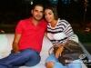 mashrou-leila-bar-national-047