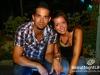 mashrou-leila-bar-national-050