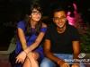 mashrou-leila-bar-national-052
