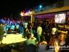 mashrou-leila-bar-national-054