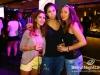 mashrou-leila-bar-national-055