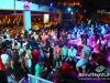 mashrou-leila-bar-national-060