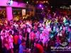 mashrou-leila-bar-national-061