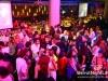mashrou-leila-bar-national-062