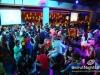 mashrou-leila-bar-national-063