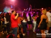 mashrou-leila-bar-national-064