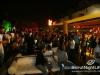 mashrou-leila-bar-national-065